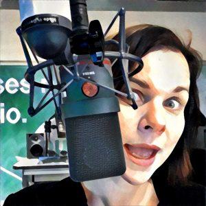 julia-menger-radio