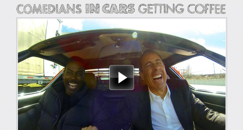 Comedians_In_Cars_Getting_Coffee_by_Jerry_Seinfeld