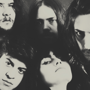 Lieblingslied der Woche: The Preatures - Is This How You Feel?