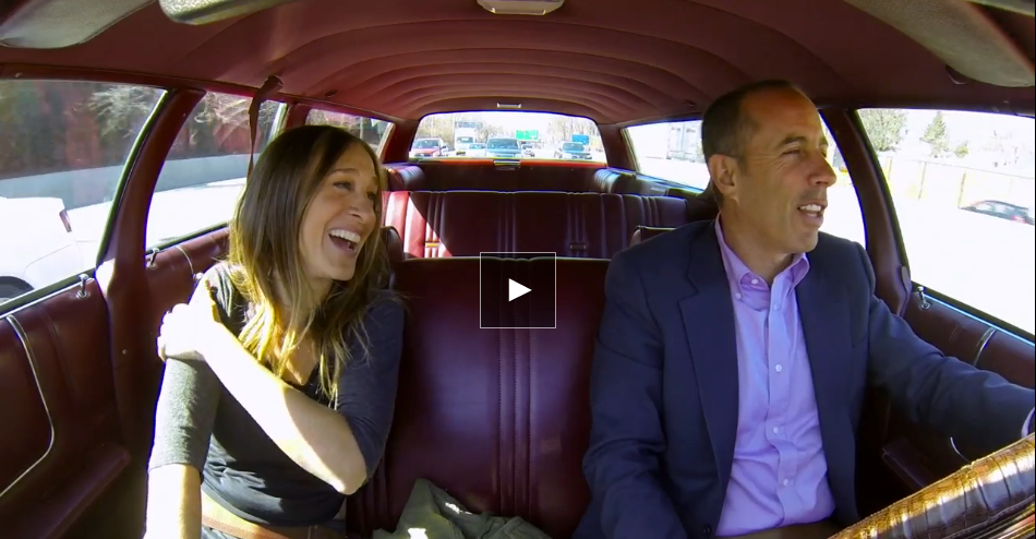 Sarah_Jessica_Parker_A_Little_Hyper-Aware_-_Comedians_In_Cars_Getting_Coffee_by_Jerry_Seinfeld