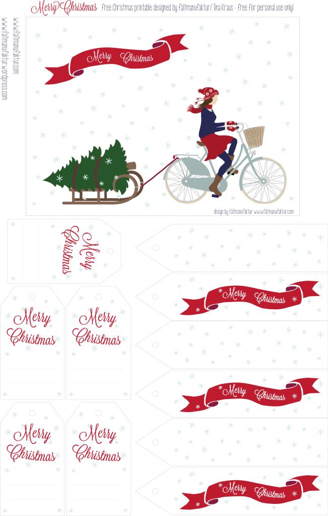 christmasprintable2012