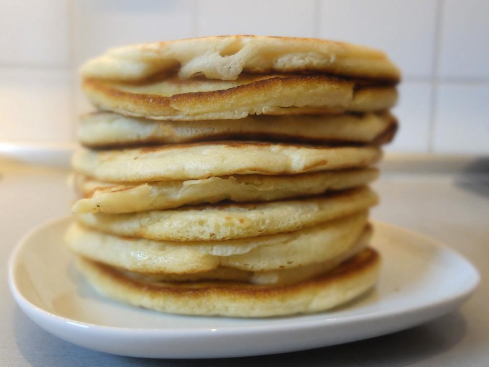 Die-besten-Pancakes-der-Welt-via-juliefahrenheit.com