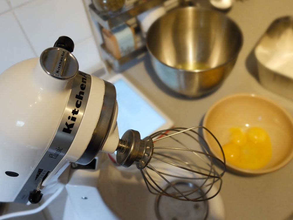 Pancakes-via-juliefahrenheit.com