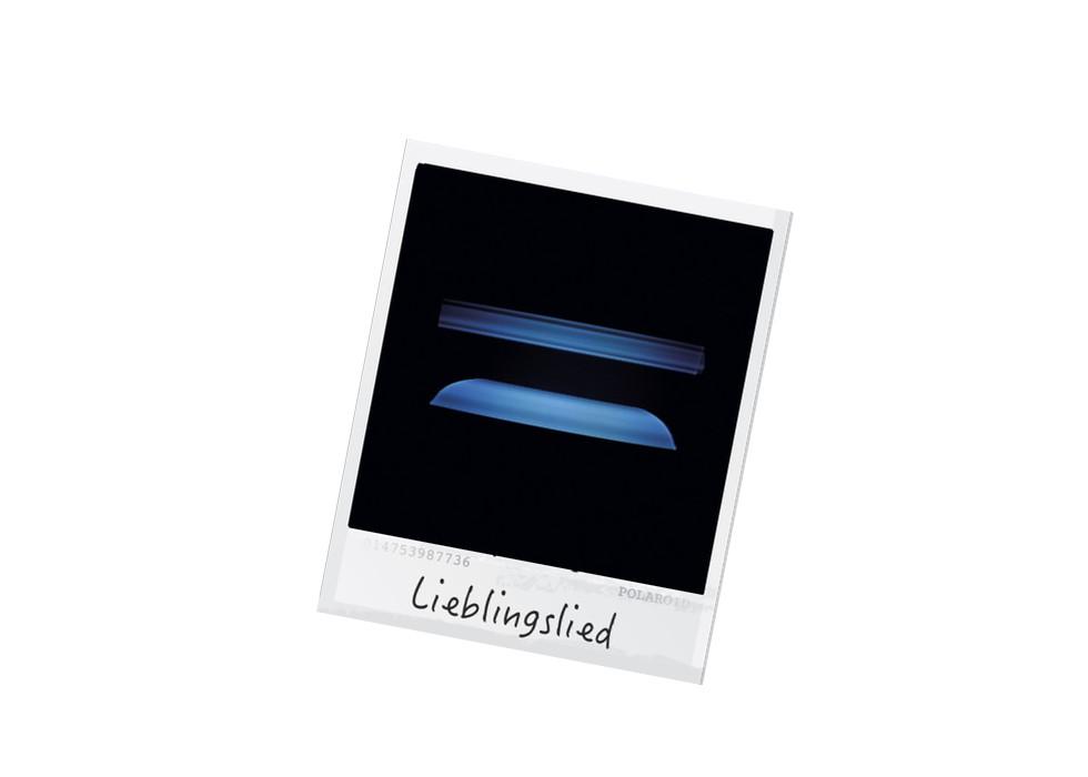 Lieblingslied John Metcalfe feat. Natasha Khan