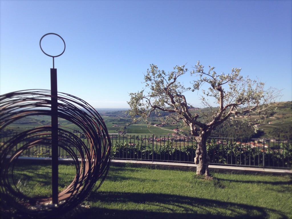 i Tamasotti, Verona | Julie Fahrenheit