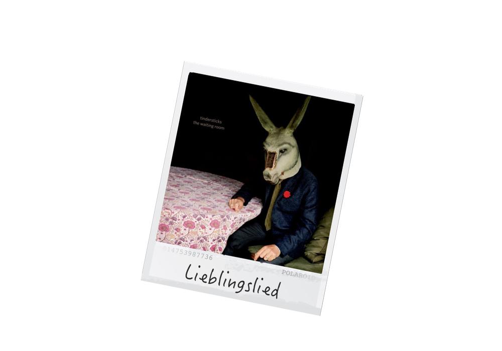 Lieblingslied Tindersticks | Julie Fahrenheit