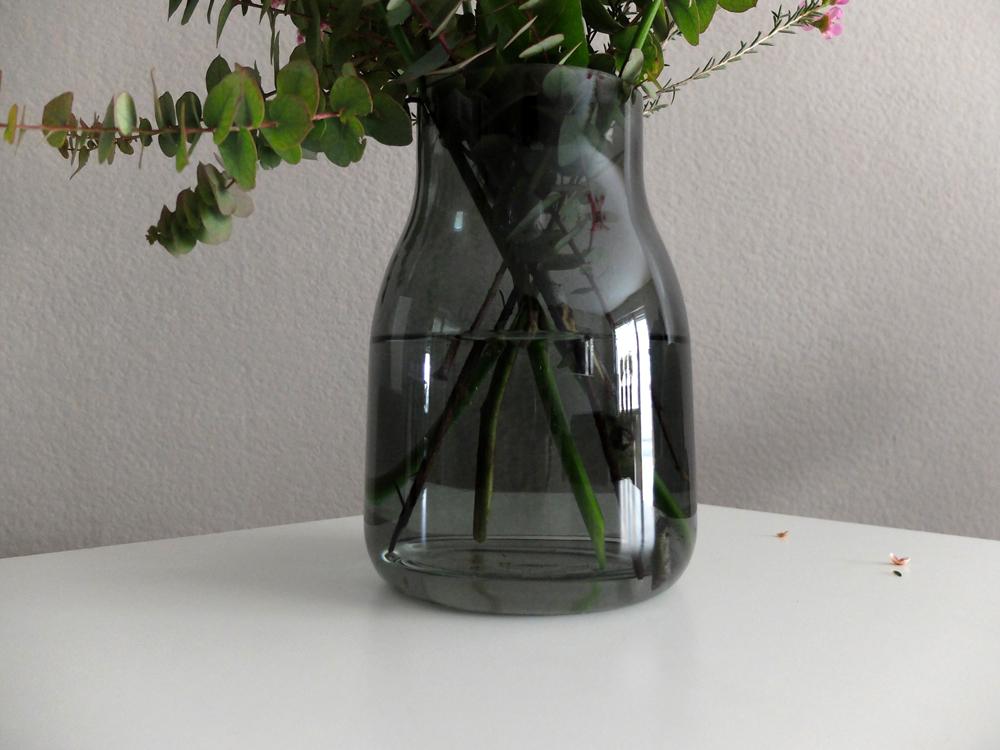 Vase Bloomingville | Julie Fahrenheit