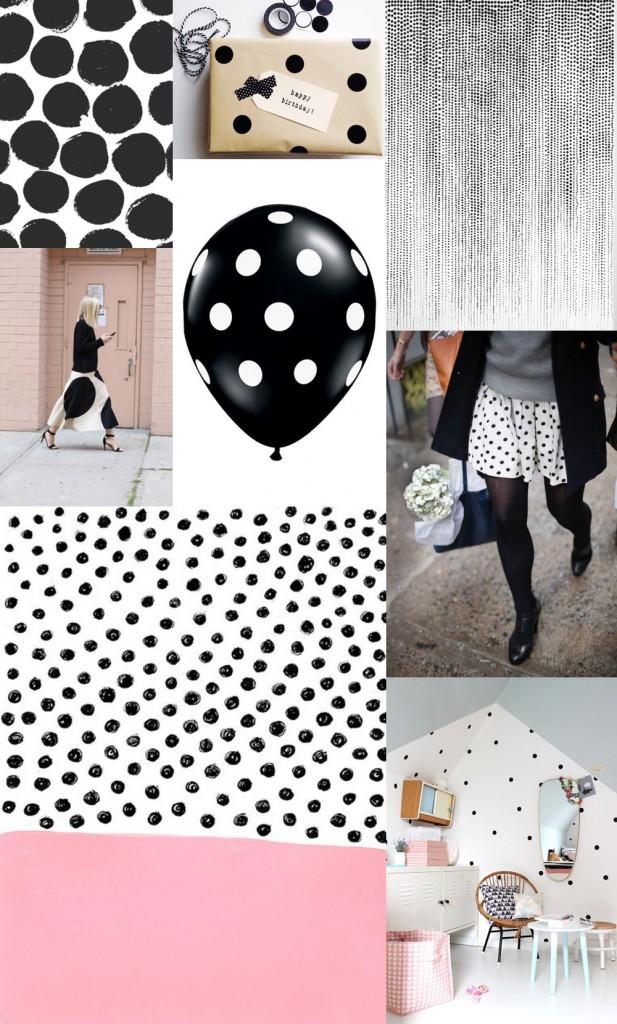 Punkt | Julie Fahrenheit