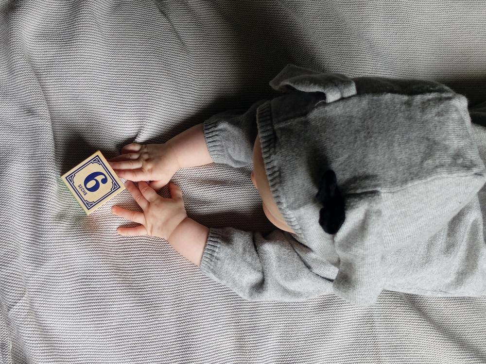 Geburtsvorbereitungkurs | Julie Fahrenheit