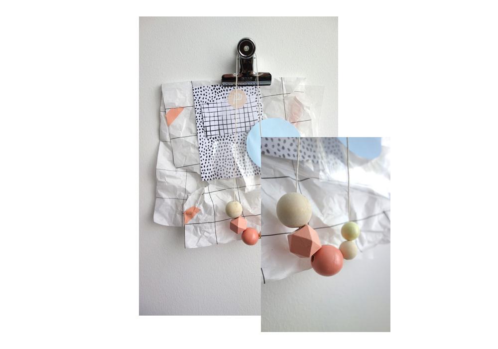 Lieblingskette | Julie Fahrenheit